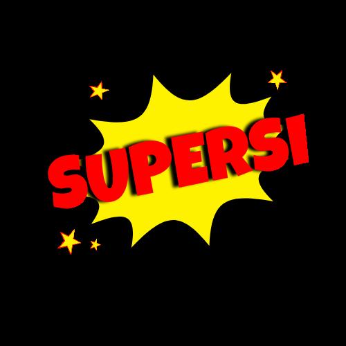 Supersi.NET