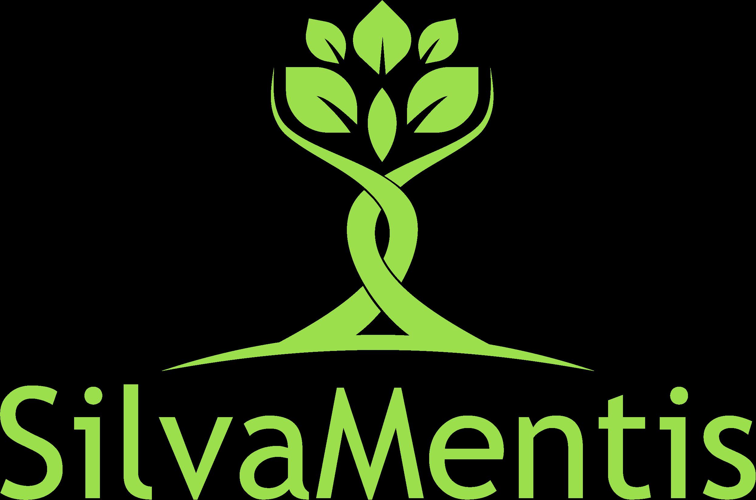Logo psycholog